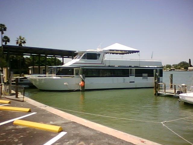 large-boat
