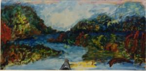 Suwanee paintingweb