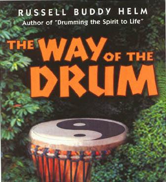 """""""Wayof the Drum"""""""