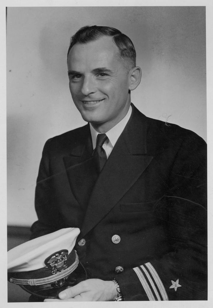 Lt. Helm