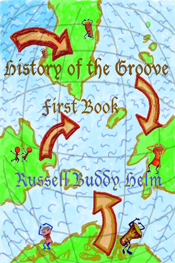 HistoryoftheGrooveEbookcover