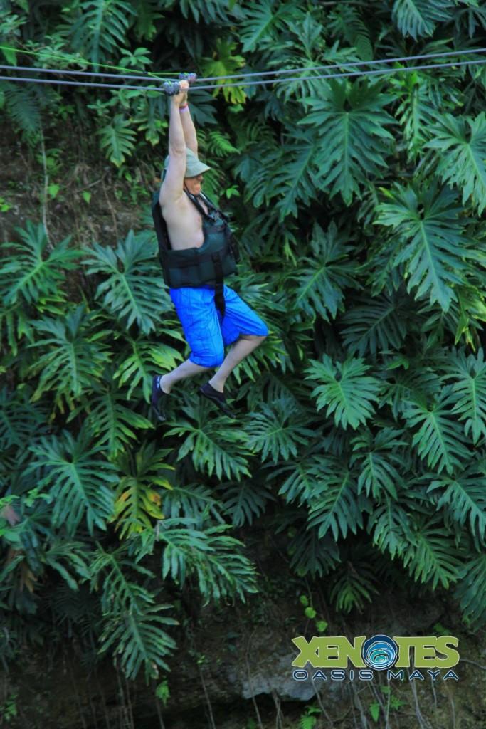 junglehangbuddy